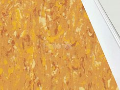 PVC Gerflor Mipolam Cosmo 2325 Ochre