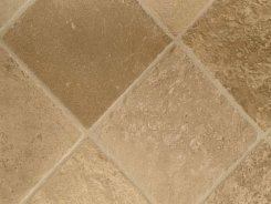 PVC Iconik 280 T Cottage Stone Beige