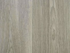 PVC Blacktex Columbian Oak 629L