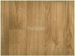 PVC Trento Honey Oak 263L