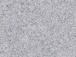 PVC Gerflor Nera Contract Pixel 0597 Silver