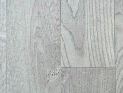 PVC Blacktex White Oak 979L